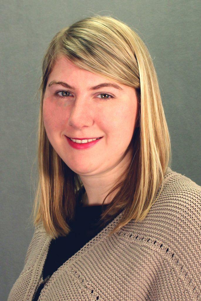 Emily Brehe