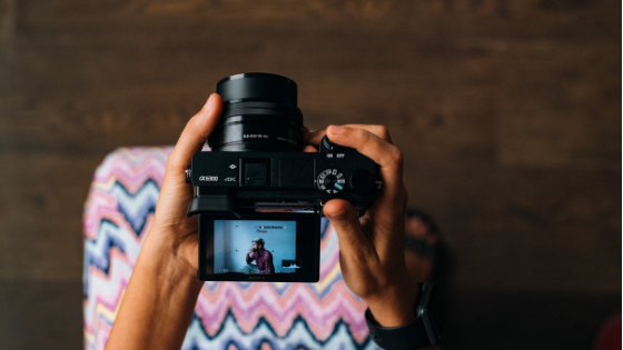 How PHCs Can Use Video Marketing For Social Media Strategies
