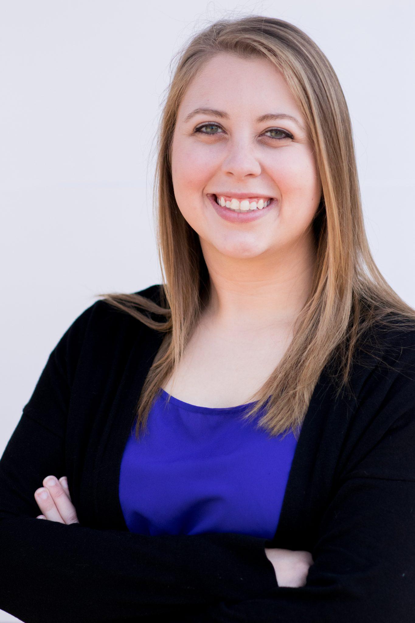 Cayla Hicks