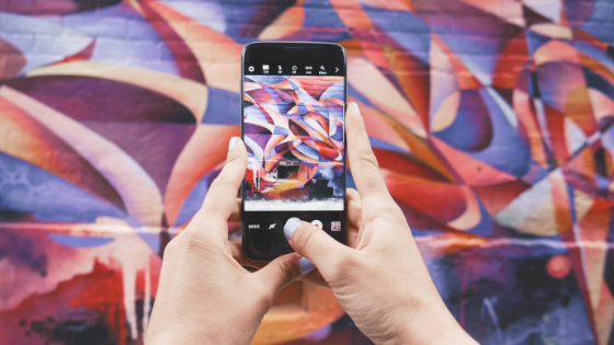 Instagram Updates & Best Practices