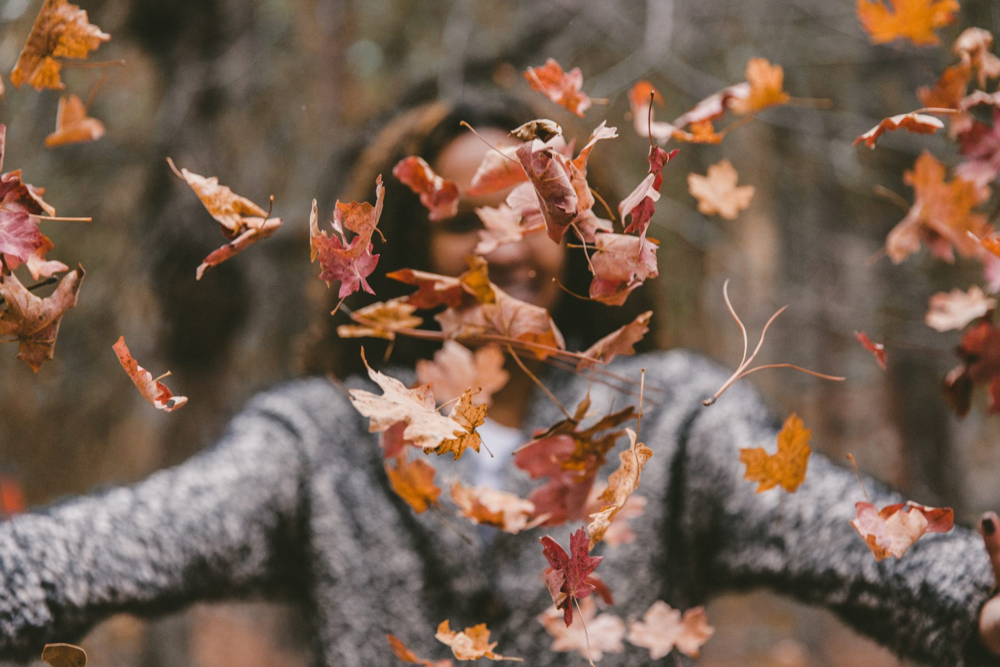 Top Three Tips for Your Fall Marketing Campaigns