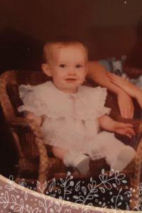 Alli-Donohue-baby-image