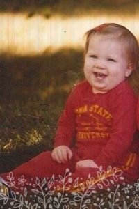 Emily-Hawkins-baby-image
