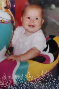 Kaley-Curtis-baby-image