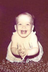 Shera-Martin-Baby-Photo